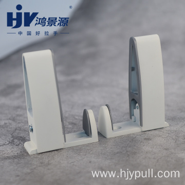 Hardware Zinc Alloy Die-Casting Hardware Spare Parts