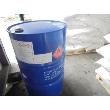 Trimethylamine CAS 75-50-3