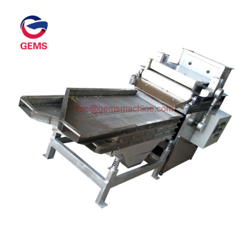 380V Grain Groundnut Crushing Machine on Sale