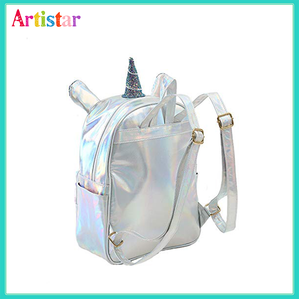 Unicorn Laser Backpack 06 3