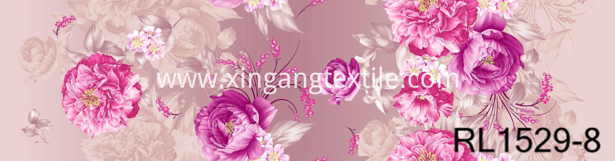 CHANGXING XINGANG TEXTILE CO LTD (161)