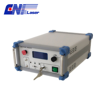 Fluorescence Optical Spectrometer Series