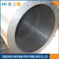 API Weld ERW Steel Pipe 508x12.7mm