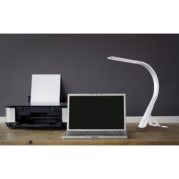 Unique design table lamp LED work desk lamp