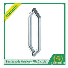BTB SPH-013SS Brush Nickel Aluminum Furniture Cabinet Pull Handle