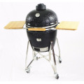 21'' house gate grill designs kamado bbq grill