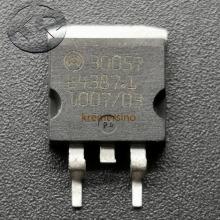 30057 for Hyundai M798 ECU Ignition Driver Triode