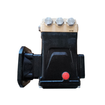 Tkep Pump For Mining Iron Pump