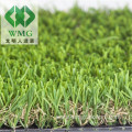 4-Colour Garden Artificial Grass/ Turf, Landscaping, Made in China