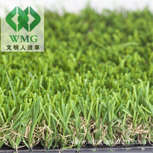 2014plastic High Density Artificial Grass Landscape Turf Outdoor