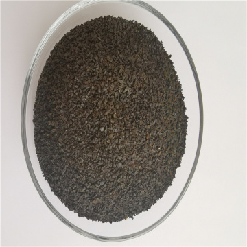 granules black garlic granules for all