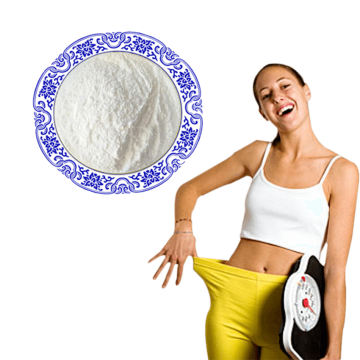 Buy online DL-Carnitine hydrochloride powder for weight loss