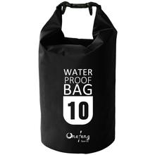 Waterproof Dry Bag Dry Gear Bags