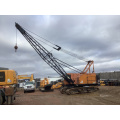Crawler Crane with High Performance