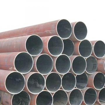API 5L Gr.A Carbon Steel Seamless Tube