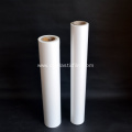 matte surface polyester film for roll up poster