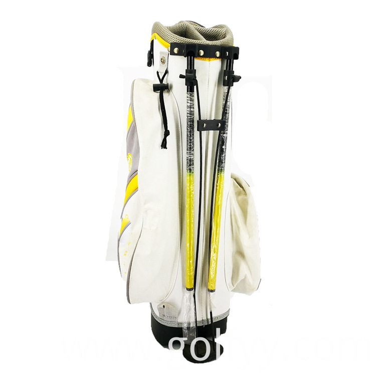 Sports Outdoor Bag