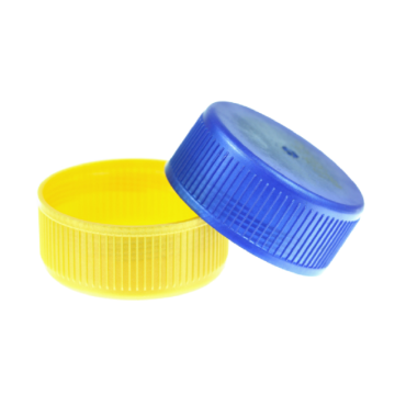 30mm neck Water Bottle Caps