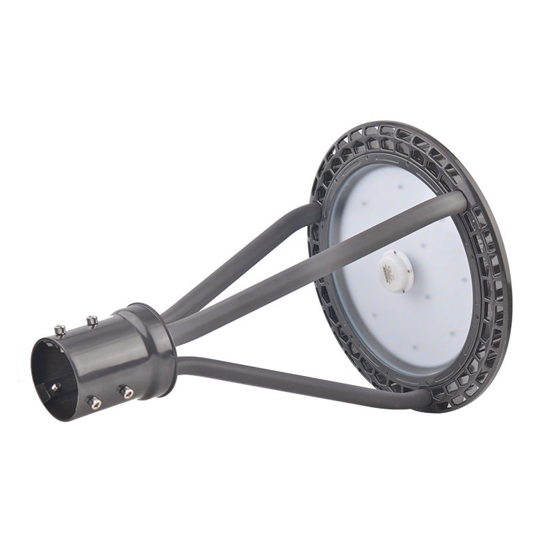 Led Yard Light Fixtures (5)