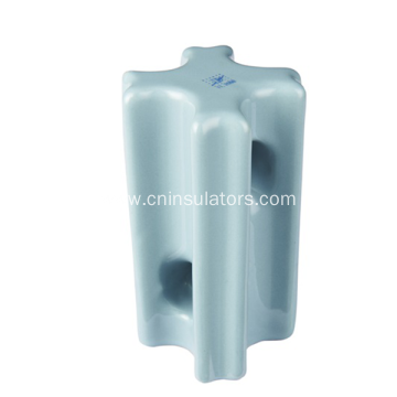 11kv Porcelain Stay Insulator