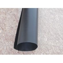 High Density Polyethylene Geomembrane