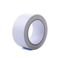 Exhibition Carpet Binding Double Sided Adhesive Tape