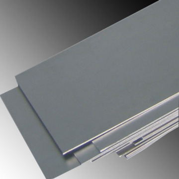 Pure Zr702 Zirconium Sheet