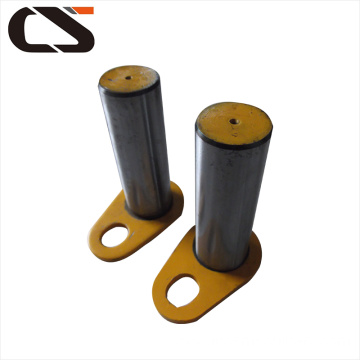 Shantui SL50W wheel loader pin roll ZL50G2-11700