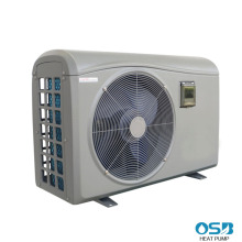 Automatic Defrosting Function Swimming Pool Heat Pump