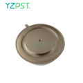 YZPST-DCR2000A3000V high power thyristor for phase control applications