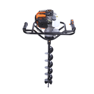 Farm Mini Hole Digger Machine Price