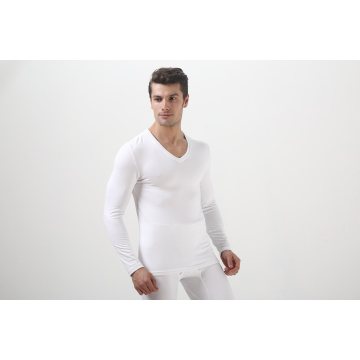 Men's Double Thickened Thermal Underwear