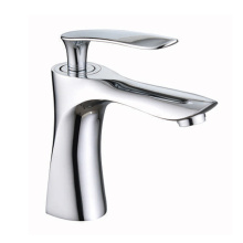 Hot sell popular design bathroom bath shower faucet