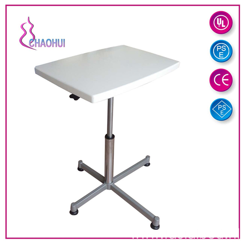Newest High Quality Tattoo Stand Table
