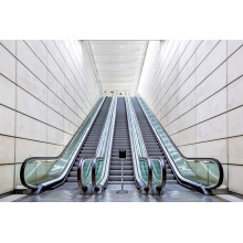 Customized Portable Residential Indoor Outdoor Escalator