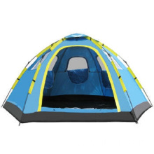 Family for Events Outdoor Fishing Tent