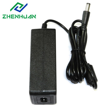 14V 2.15A 30W Variable Laptop Transformer Power Supply