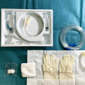 Wholesale Medical Disposable Endotracheal Intubation Kit