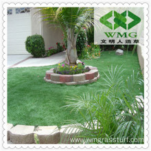 New Style Cheap Artificial Lawn for Garden and Landscaping