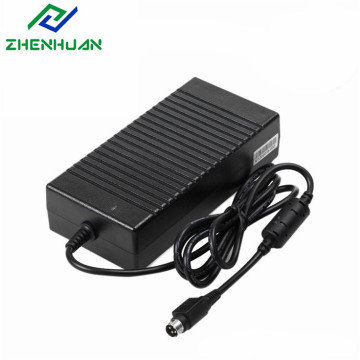 90W DC 9V 10A Power AC Adapter Cctv