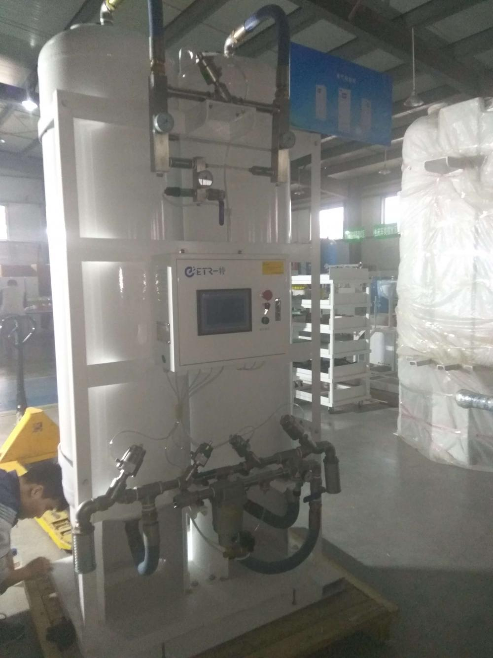 Hot Sale O2 generator for Hospital