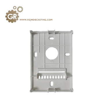 PC Material Injection Plastic
