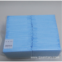 Hospital Medical Disposable Underpad