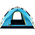 New Products Durable Outdoor Camping Room