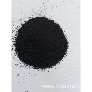 High quality disperse Violet 26 150%