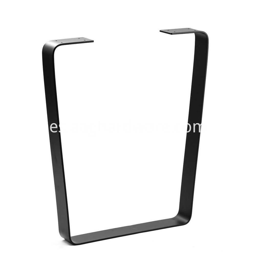 Metal Furniture Legs Modern