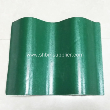 Anti-corosion Insulated Fireproof MGO Roof Panel Price
