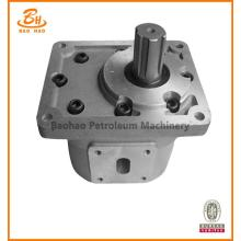 CB-100 Gear Pump of Triplex Pump