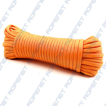 7-Strand Core Nylon Paracord Outside Survival Cord