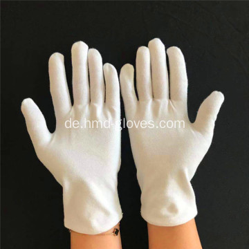Pebble Palm Gripping Handschuhe